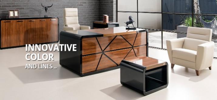 Clic Office Furniture